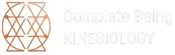 Complete Being Kinesiology